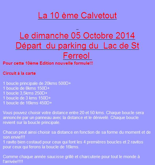 Calvetout2014