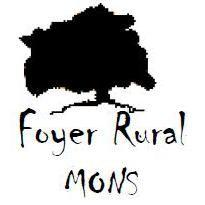 Logo_Foyer_Rural