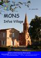 Mons-info