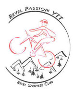 Revel-passion-VTT