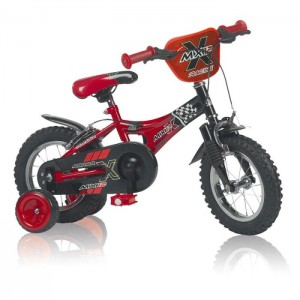 vtt-tricycle-12-pouces